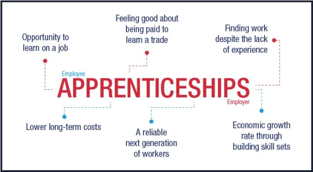 2 Apprenticeship Article (20-03-2013)-01