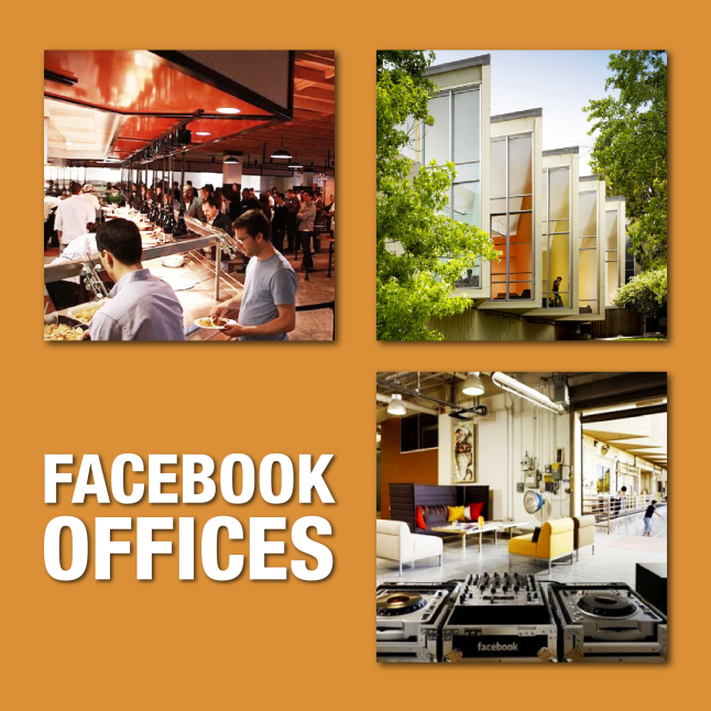 Facebook Offices1
