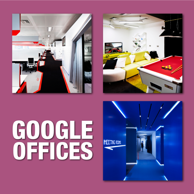 Google Offices1