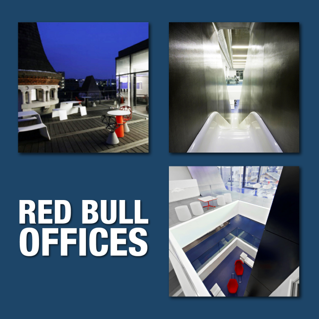 Red Bull Offices1
