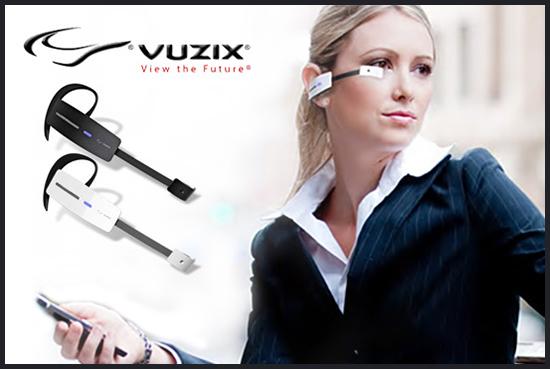 Vuzix-smartglasses-strike