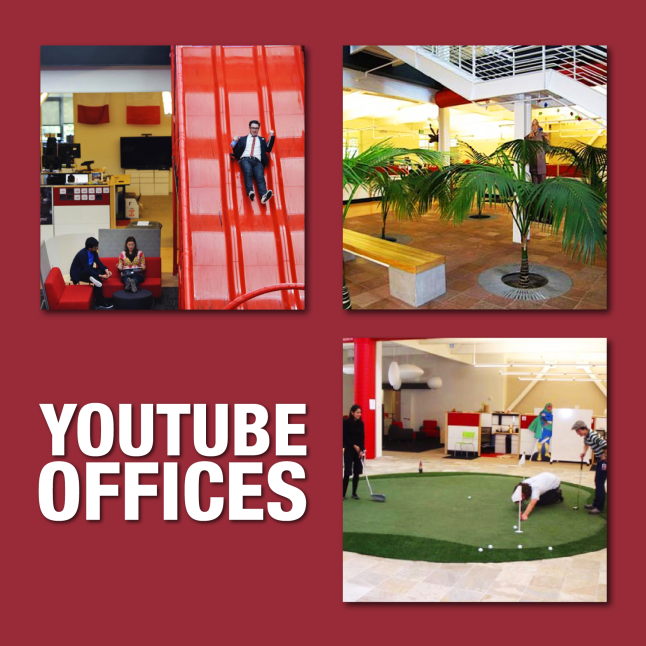 Youtube Offices1
