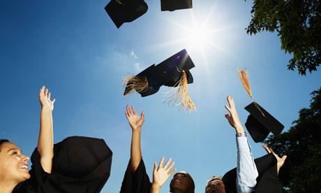 graduates-strike