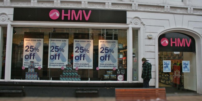 HMV-CLOSE-STRIKE