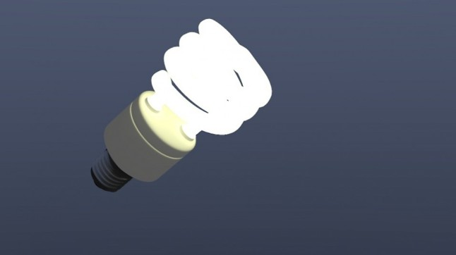 lightbulb-956x537