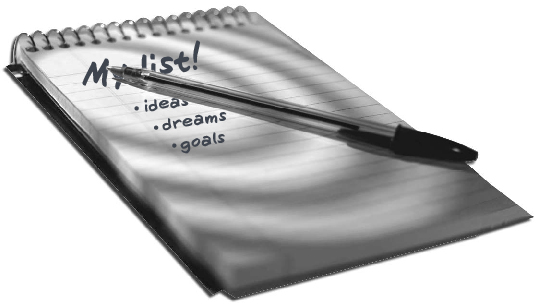 Paper-Words-Strike-Dreams-Goals