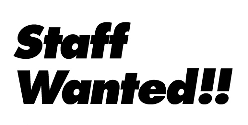 staff-wanted