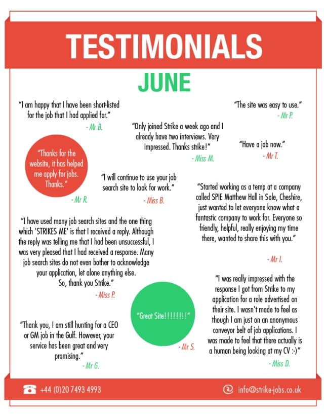 Testimonials June-01