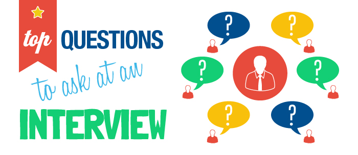 Top Interview Questions to Ask StrikeJobscouk 45 – Interview Question