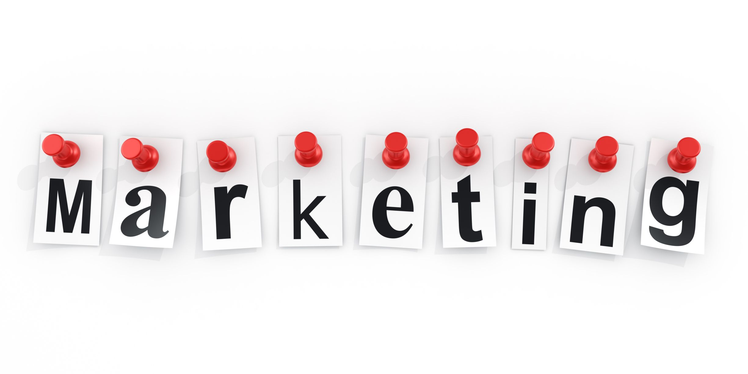 Marketing Manager Jobs in London | Strike-Jobs