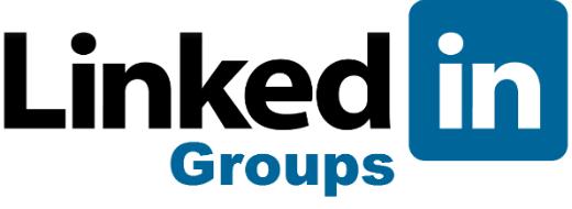 LinkedIn groups copy