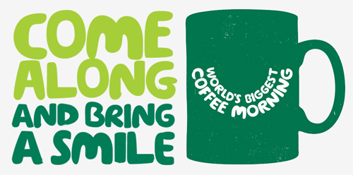 macmillan_coffee_morning_500