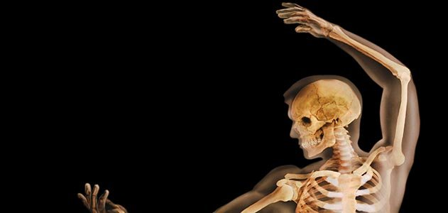 odd-museums-Museum-of-Health-and-Medicine-631.jpg__800x600_q85_crop