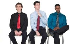 134w_job-interview-etiquette
