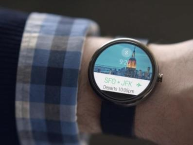 android-watch-motorola-moto-3609