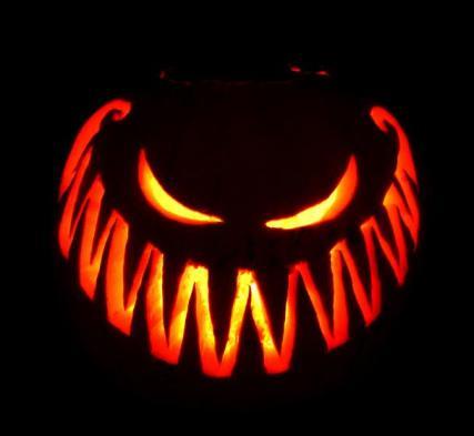 big-scary-smile-pumpkin