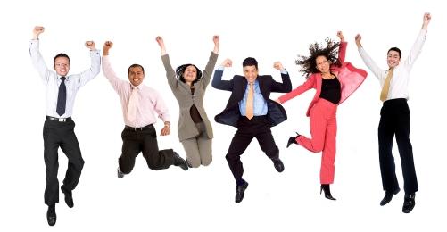 bigstock_Happy_Business_People_2706069