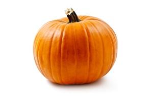 BlankPumpkin