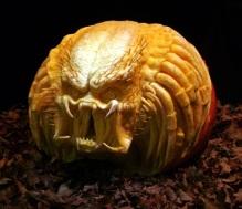 predator_pumpkin
