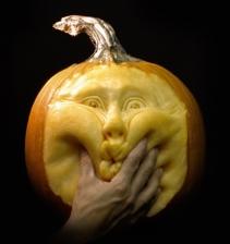 pumpkin1dsfdsf_thumb