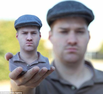 http://www.dailymail.co.uk/news/article-2391216/Captured-Dimensions-Texas-offers-ultimate-3d-printing-service-creates-lifelike-photo-replicas.html