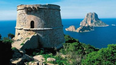 Gibraltar_tcm39-93812