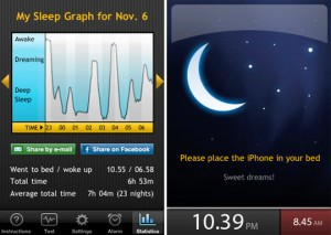 sleep-cycle-iphone-app-sz-031610
