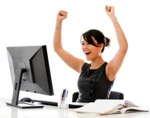 woman_computer_happy_shutterstock
