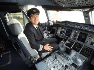 british-airways-pilot