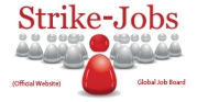STRIKE LOGO NEW MAY 2015