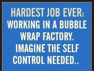 Hardest-Job-Ever-Working-Inspirational-Life-Quotes