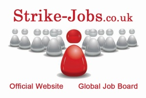 Strike logo  840 X 567